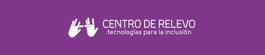 Grupo Vanti Centro de Relevo