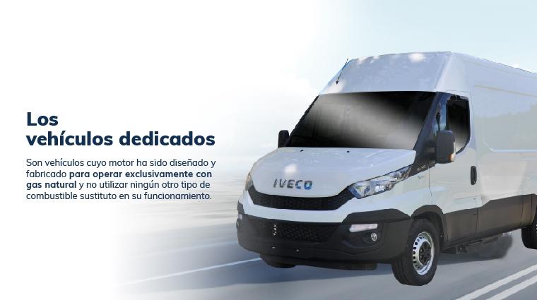Infografia_vehiculos