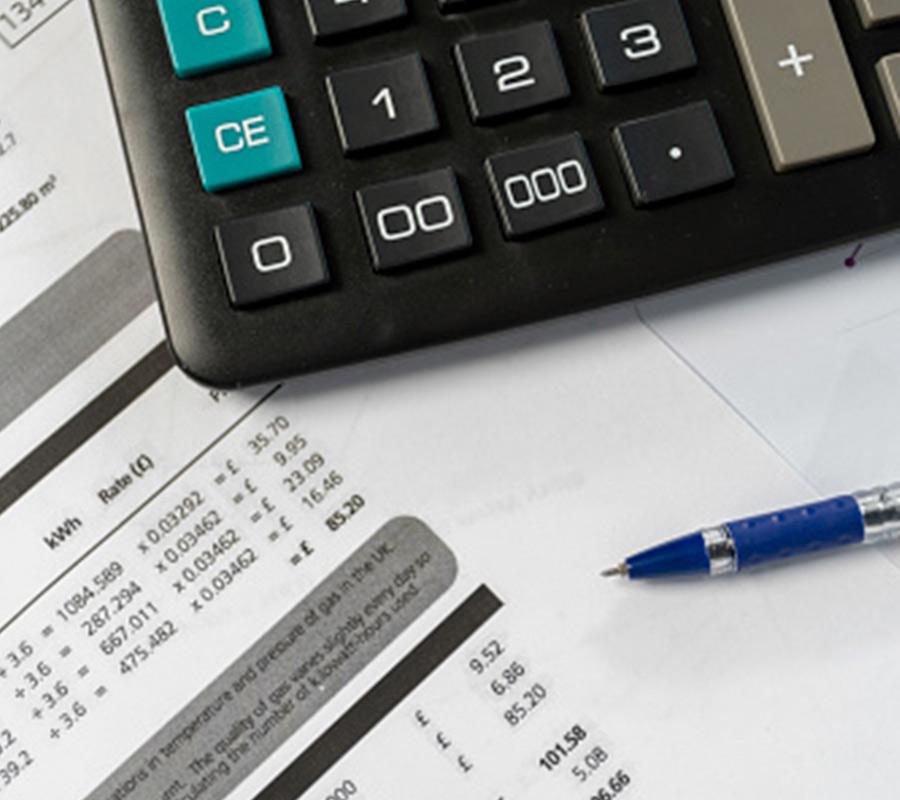 Grupo Vanti Información financiera y de la sociedad