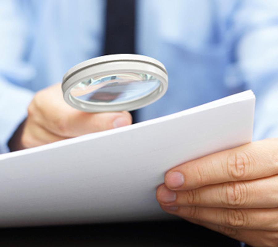 Grupo Vanti Reportar Fraudes y Usos Ilícitos