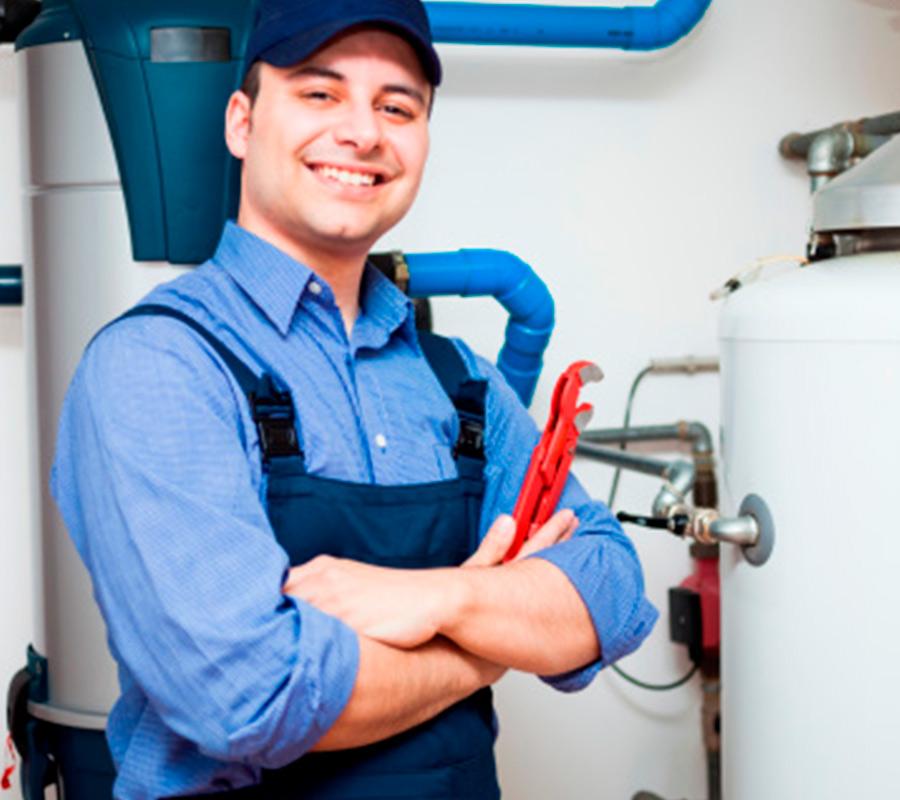 Grupo Vanti Revisión de Gas Natural para Hogar