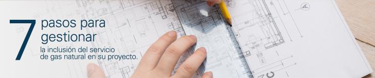 Grupo Vanti Proceso de solicitud del servicio para obras nuevas