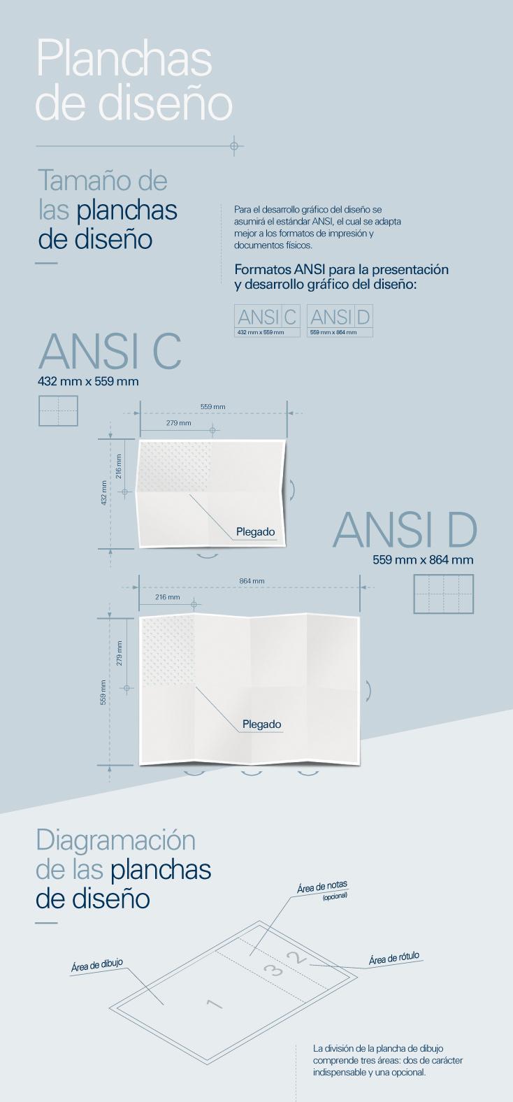 Grupo Vanti Estándares de presentación y desarrollo gráfico de los diseños
