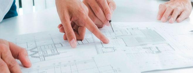 Grupo Vanti Constructores y Diseñadores